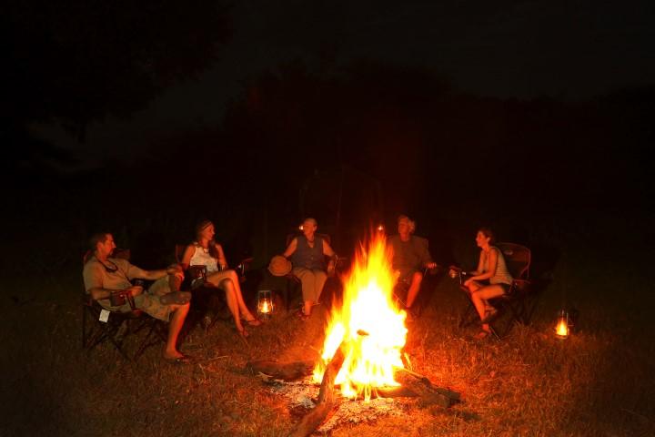Campfire Scene 1 2015 (Small)