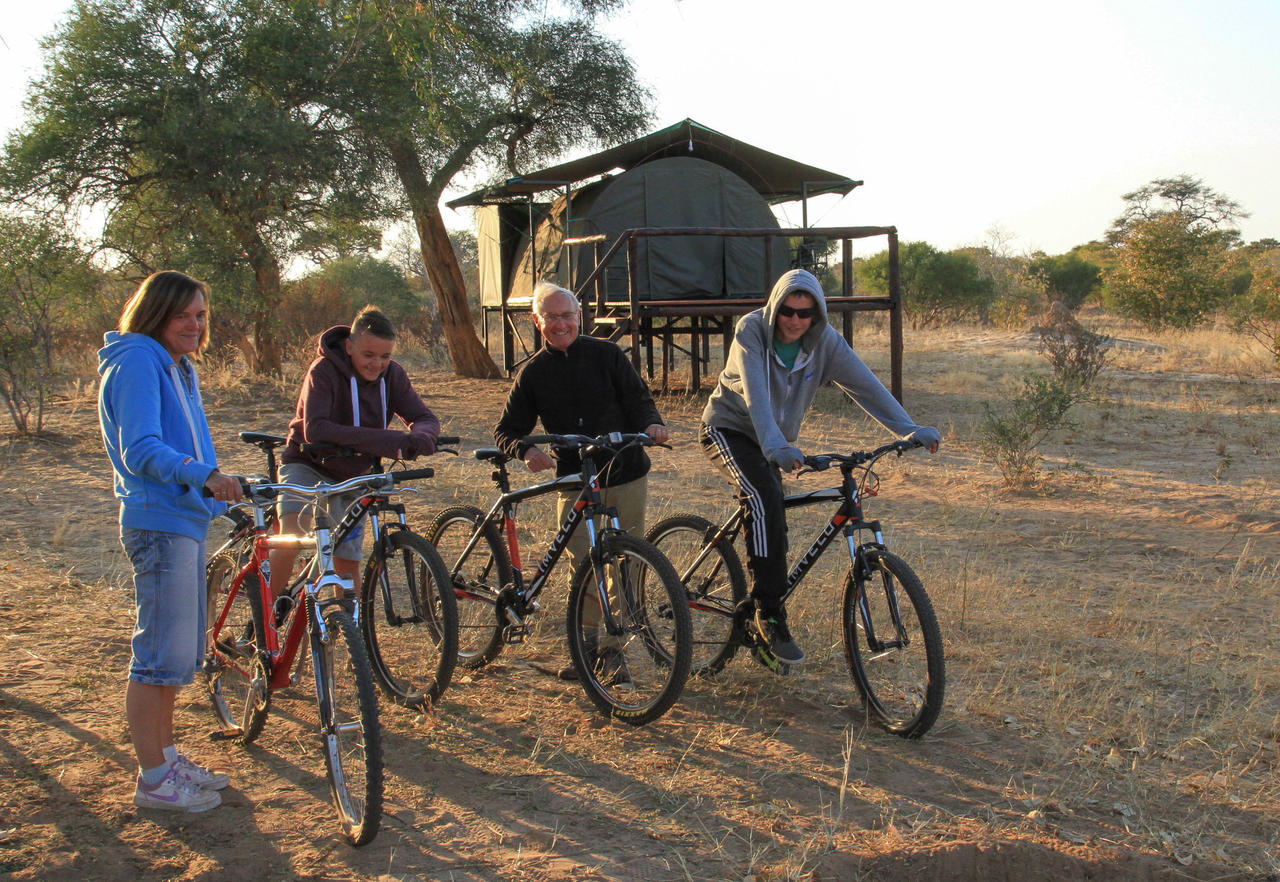 imvelo_safari_lodges_-_jozibanini_-_boardman_family_2_of_5