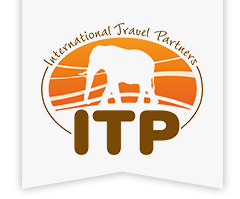 International Travel Partners